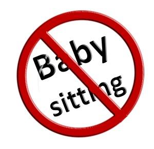 no-babysitting1