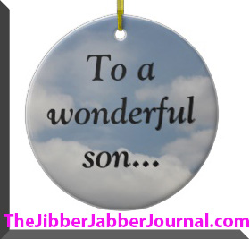 proud_of_my_wise_son_proverbs_23_15_16_ornament-r8984729610834f5f918f29fcb69775b6_x7s2y_8byvr_324