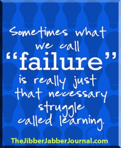 Failure_not