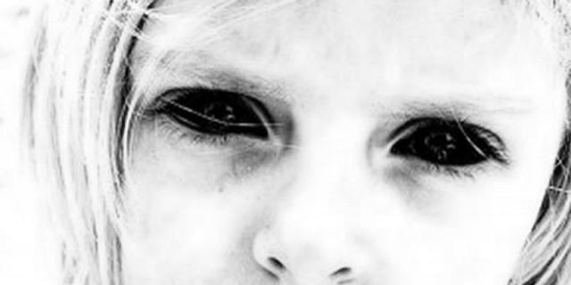 black_eyed_kids