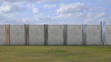 160216182653-trump-border-wall-explainer-animation-orig-nws-00003622-large-169