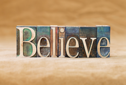 believing-in-god-is-an-easy-out