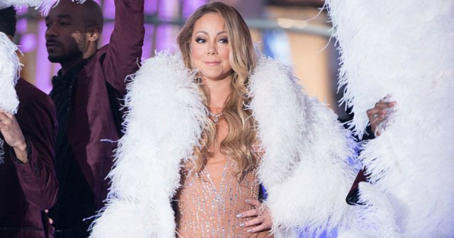 mariah-carey-new-years-eve-getty