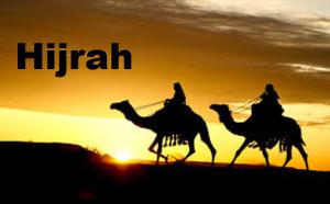 hijrah-300x186